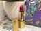 Lisa Eldridge Insanely Saturated Lip Colour