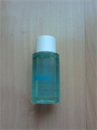 Marionnaud Clean Rituals Eye Make-Up Remover