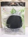 So Eco Konjac Sponge Charcoal - új