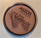 Astor Anti Shine Mattitude Púder