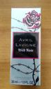 Avril Lavigne Wild Rose EDP 30 ml