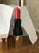 Bobbi Brown Luxe Lip Color Flame 40