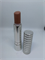 Clinique Long Last Lipstick ajakrúzs/rúzs- 03 Creamy Nude