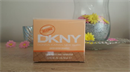 DKNY Delicious Delights Dreamsicle EDT