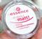 Essence All About Matt Fixing Kompakt Púder