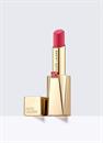 Estée Lauder Pure Color Desire Rouge Excess Lipstick • Stagger (chrome)