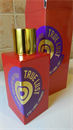Etat Libre d'Orange True Lust EDP