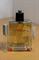 Hermes Terre D´Hermès Flacon H 2020 EDT 5ml / 10ml