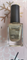 Trend It Up Metallic Dust Nail Polish 010