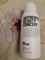 2500 Ft: ÚJ! Authentic Beauty Concept Dry Shampoo Textúrázó Szárazsampon
