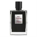 By Kilian - Water Calligraphy luxusparfüm minták és fújósok. 5ml = 9200 Ft, 10ml = 17900 Ft