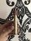 Csere is - Too Faced La Crème Moisturizing Lipstick