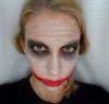 Halloween: Joker