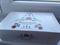 HappySkin Thermal Essence 3 db-os csomag