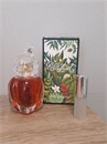 Lolita Lempicka LolitaLand - 5 ml üveg fújós