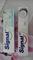 Signal fogkrémek egyben - új, bontatlan