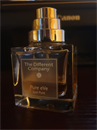 The Different Company Pure eVe (Pure Virgin) EDP