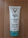 Vichy Purete Thermale Arclemosó 3in1