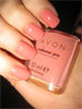 Avon Apricot Mystery