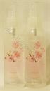 Avon Naturals Hidratáló Cseresznyevirág Testpermet