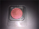 ColourPop Metallic Pressed Powder