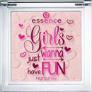 Essence Girls Just Wanna Have Fun Highlighter - új
