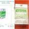 Féláron ❗ PROTOXYL Hyaluron  40 ml