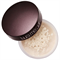 Keresem!  Laura Mercier Translucent Loose Setting Powder