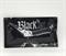 Paco Rabanne Black XS Man 1,5 ml