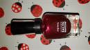 Sally Hansen Complete Salon Manicure - Wine Not 620