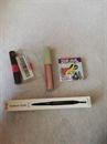 Sleek Eyebrow Stylist és több minta termék