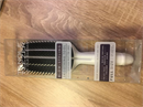 Tangle Teezer Blow-Styling Half Paddle
