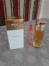 Weil Le Parfum