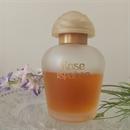 Yves Rocher 💗 Rose Ispahan 10 ml fújós