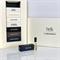 BDK Parfums Tabac Rose EDP - gyári minta