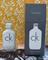 Calvin Klein CK All EDT 10 ml + megmaradt minik