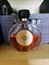 Fújós! Guerlain Terracotta Le Parfum
