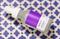 Hylamide SubQ Anti-Age Advanced Serum FOGLALT