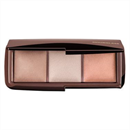 KERESEM - Hourglass Ambient Lighting Palette