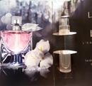 Lancôme 🌺 La Vie Est Belle EDP gyári minta