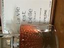 Lancôme La Vie Est Belle L'éclat  L'eau  EDP 10 ml