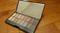 MakeUp Revolution New-Trals vs Neutrals Palette