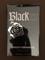 Paco Rabanne Black XS Man 50ml - régi fajta -