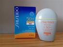 Shiseido WetForce Sport BB SPF50+ MEDIUM 30ml