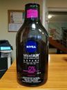 1000 Ft Nivea Expert Micellás Víz