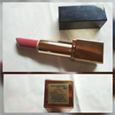 "3600,-Ft postával: Estée Lauder Pure Color Envy Sculpting Lipstick ""410 Dynamic"""