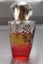 Avon Today Tomorrow Always In Love parfüm eladó