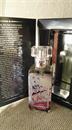 Baccarat dupe Dua Fragrances Casino Royale