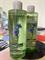 900Ft Garnier Bio Búzavirág Micellás Víz