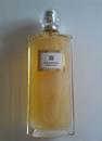 Givenchy Les Parfums Mythiques Organza Indécence EDP
